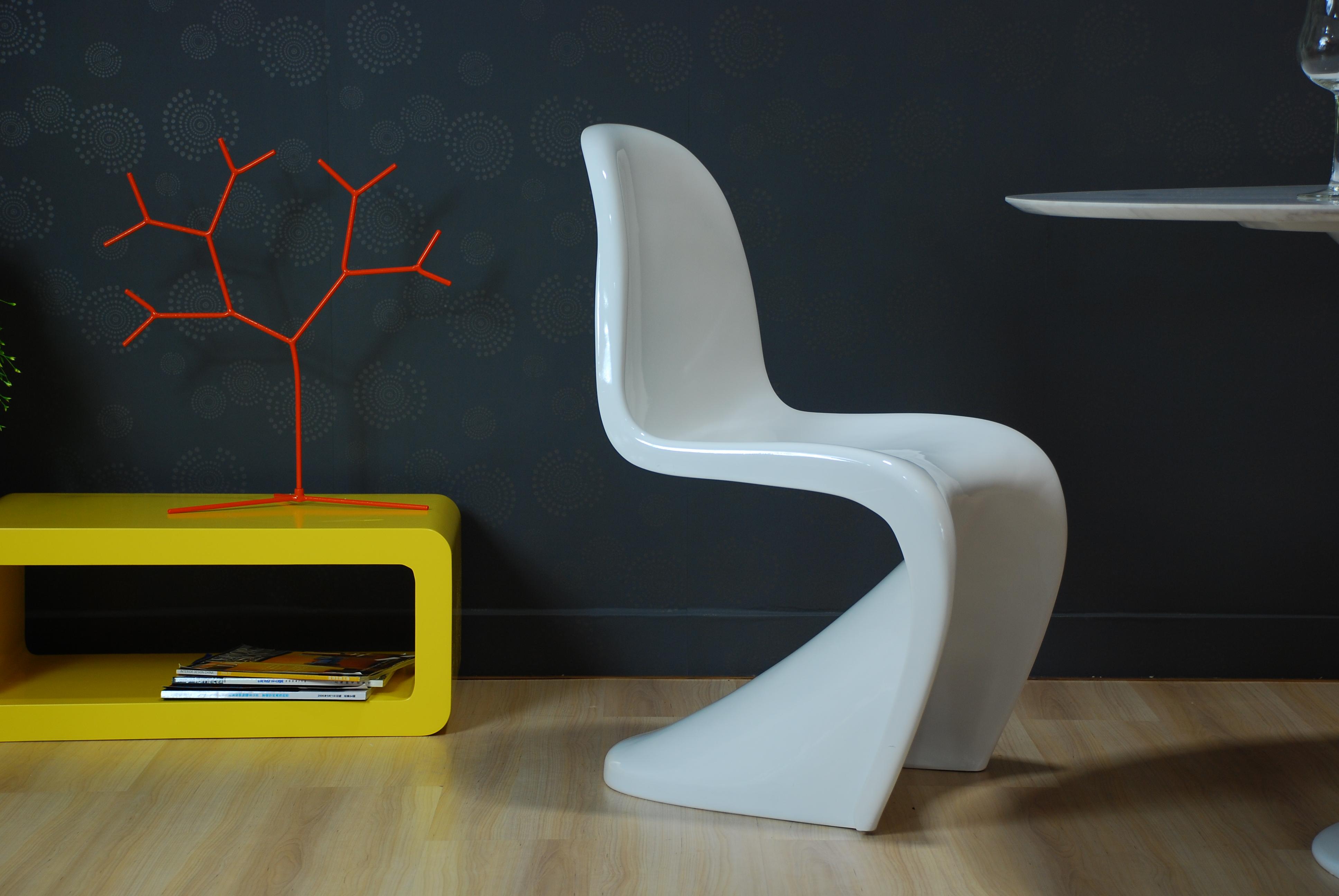 chair kobe furniture. Black Bedroom Furniture Sets. Home Design Ideas