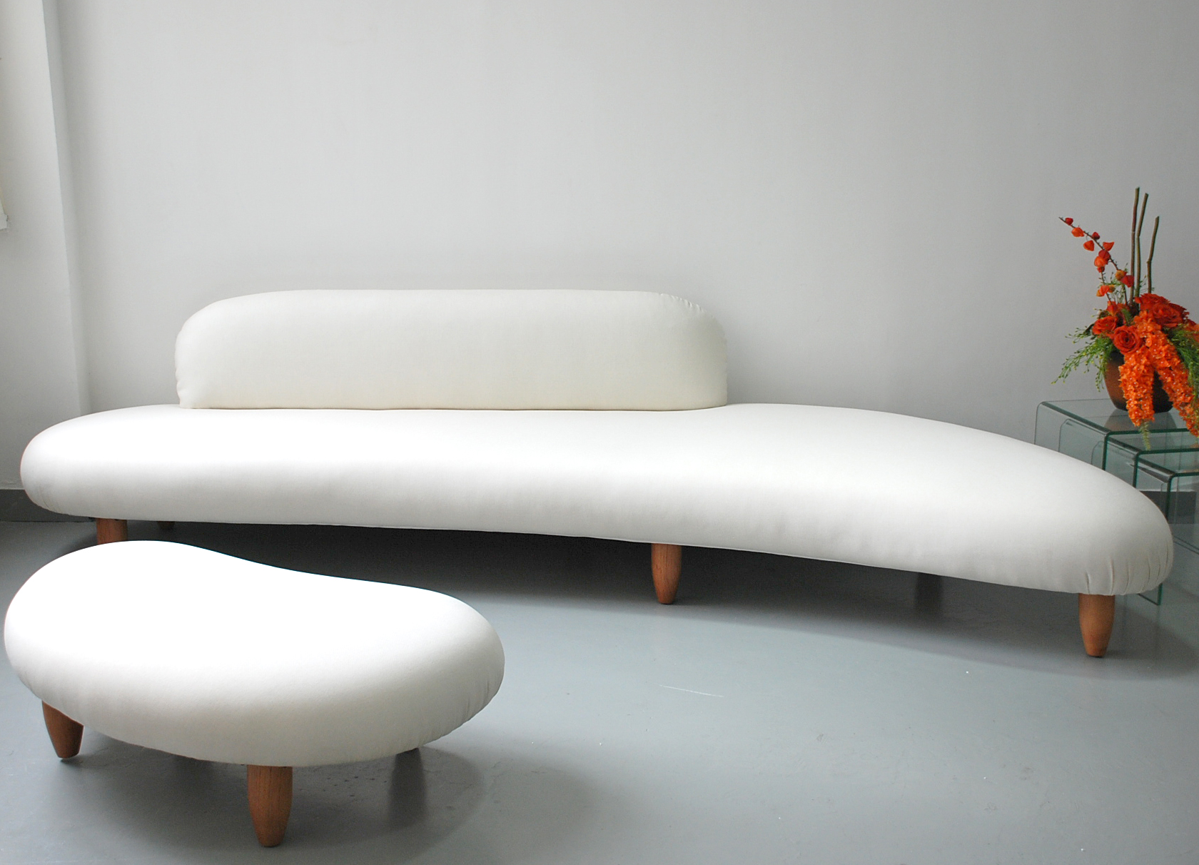 Sofa kobe furniture.