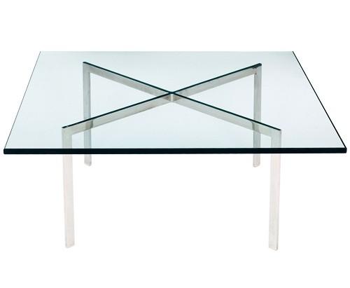 Kobe Furniture